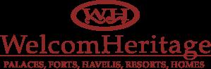 welcomHeritage hotel